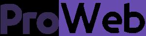Agência ProWeb