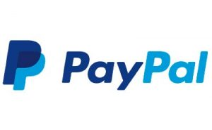5-paypal